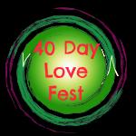 40daylovefest1
