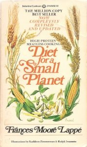 diet-for-a-small-planet-84973l2